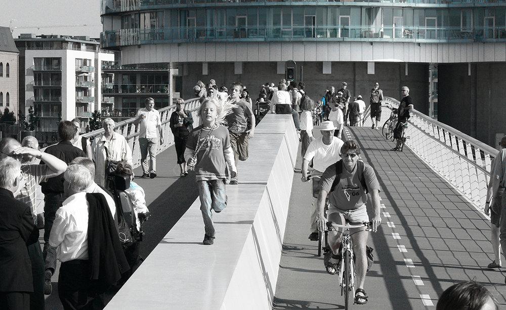 Bryggebroen-EvaØrum_red_web.jpg