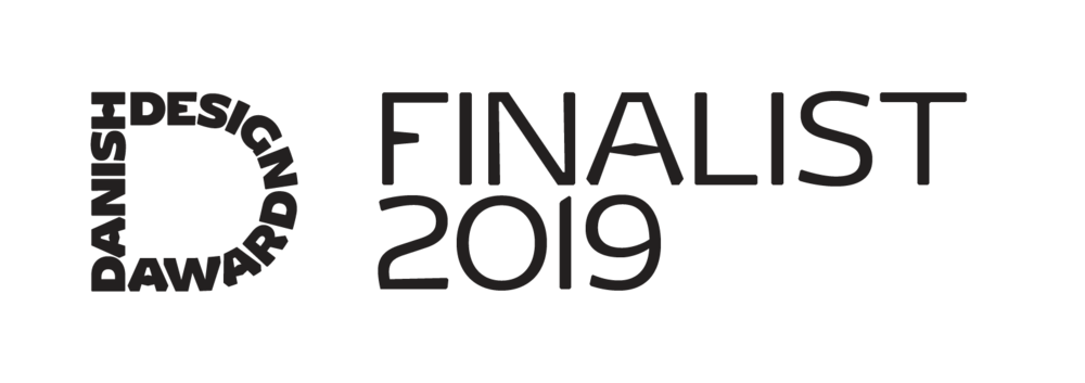 2019-Danish_Design_Award_Horisontal01_cmyk_BLACK-01.png