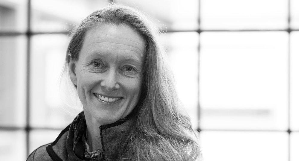 Lotte Johansen Kaefer architect + 45 9386 3669      email