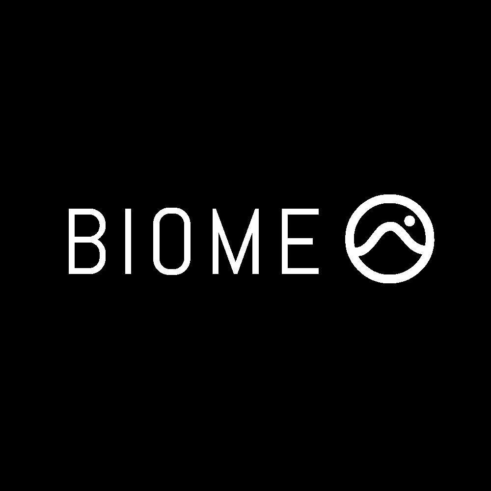 LOGO Biome.png