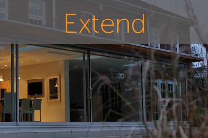 extend.jpg