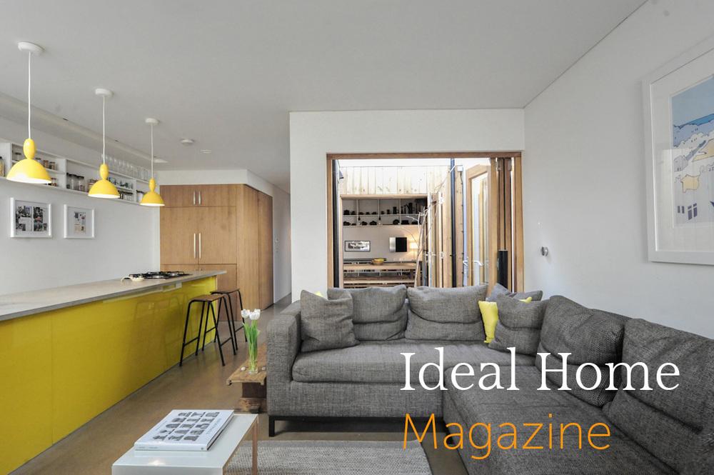ideal home.jpg