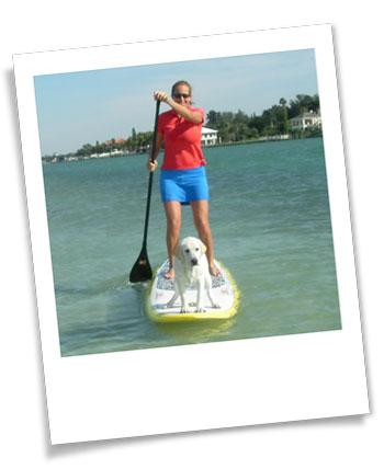 Kim-paddle.jpg