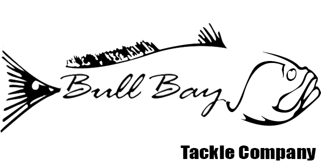 Bull Bay Tackle Company 1.png