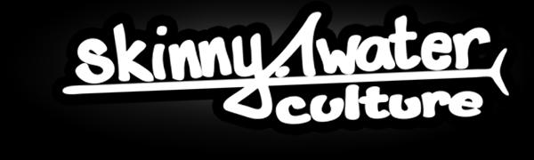 swc-logo.png