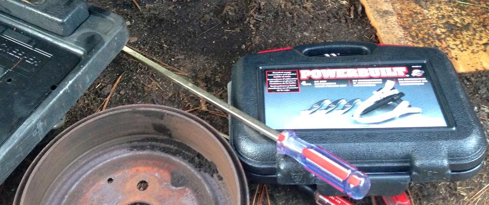 brake tools.JPG