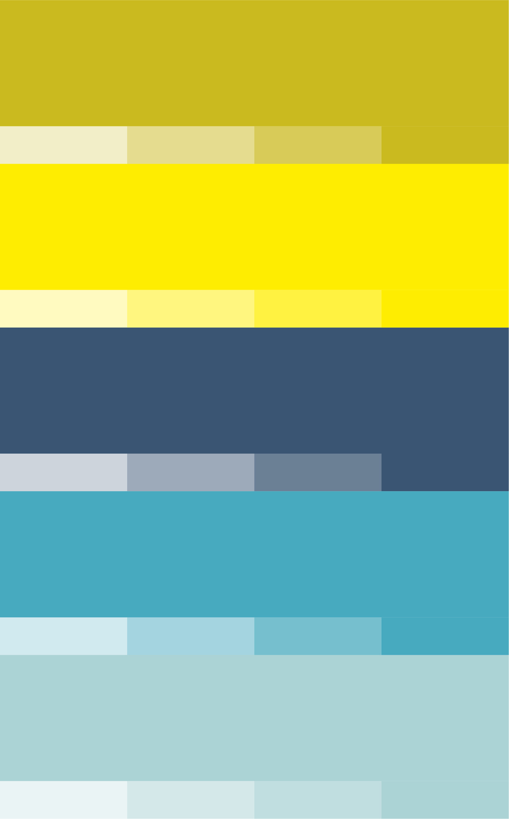 color-09.jpg