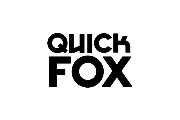 Quick Fox.jpg