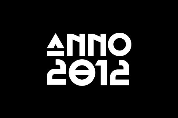 Anno2012.jpg