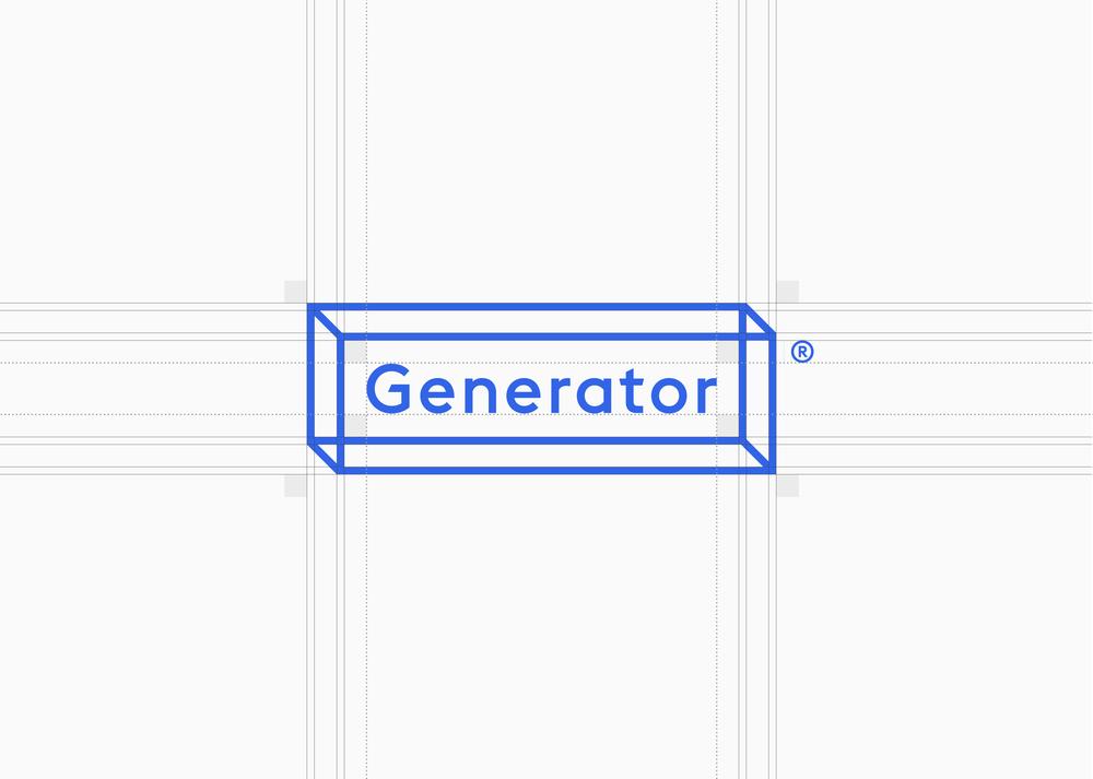 Generator Presentation-09.jpg