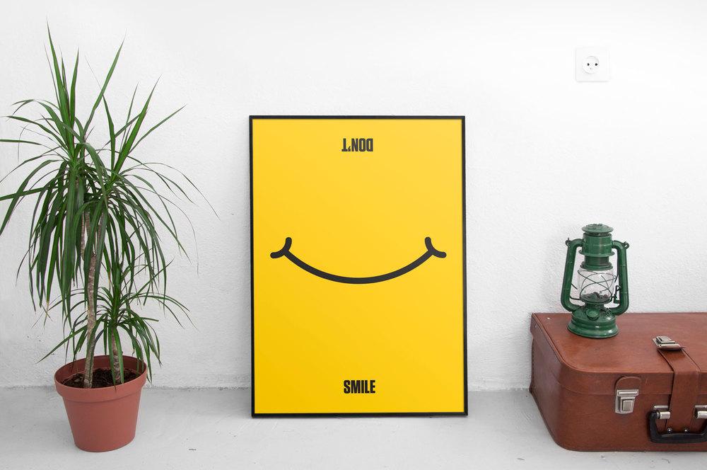 Smile_Don't.jpg