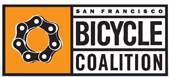 SF_bicyclecoalition