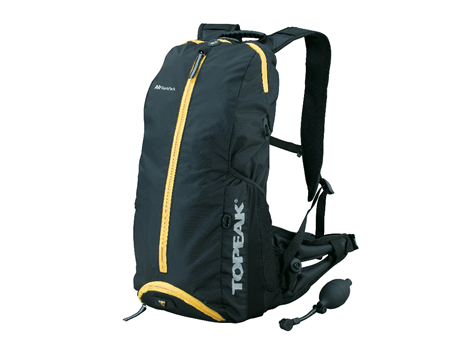 Topeak Backpack.png