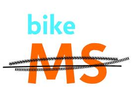 bikems_logo.jpeg