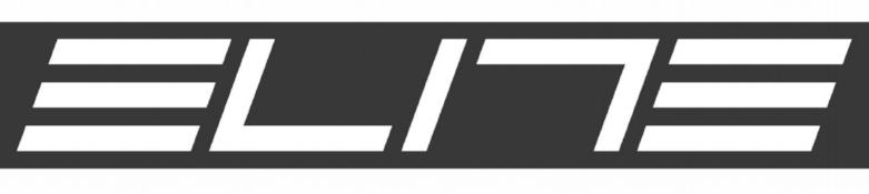 logo_elite.jpg
