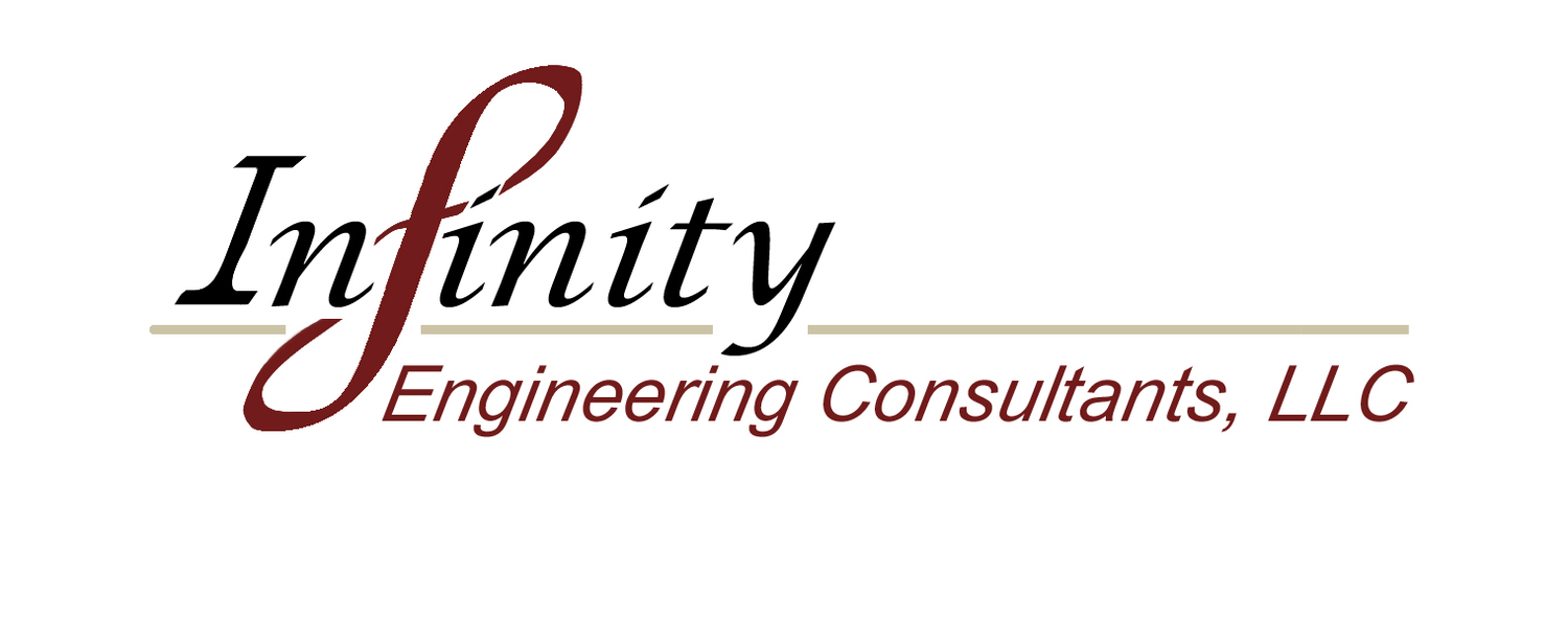 Our Certifications And Memberships Infinity Engineering