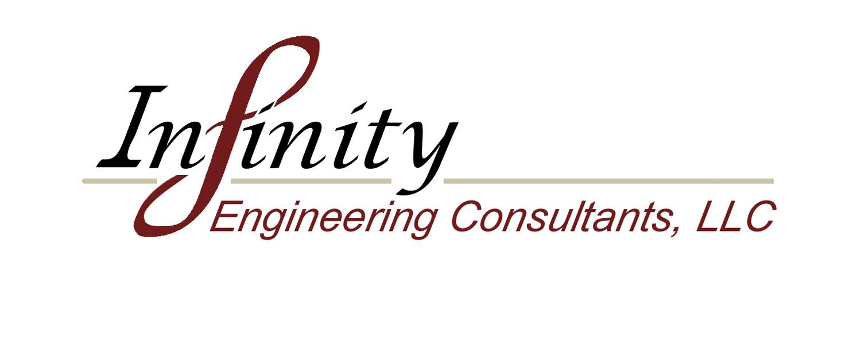 Infinity Engineering Consultants Llc