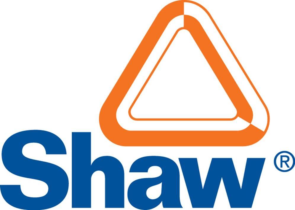 shaw_logo_-_large.jpg