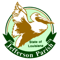 Jeff Parish Logo.png