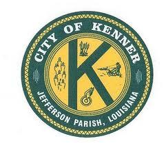 Kenner Logo.jpg