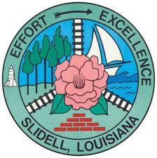 Slidell Logo.jpg