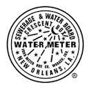 S&WB logo.jpg