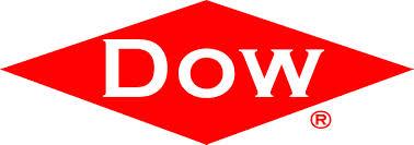 DOW Chemical lo.jpg