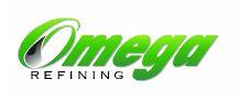 Omega Refining logo.JPG