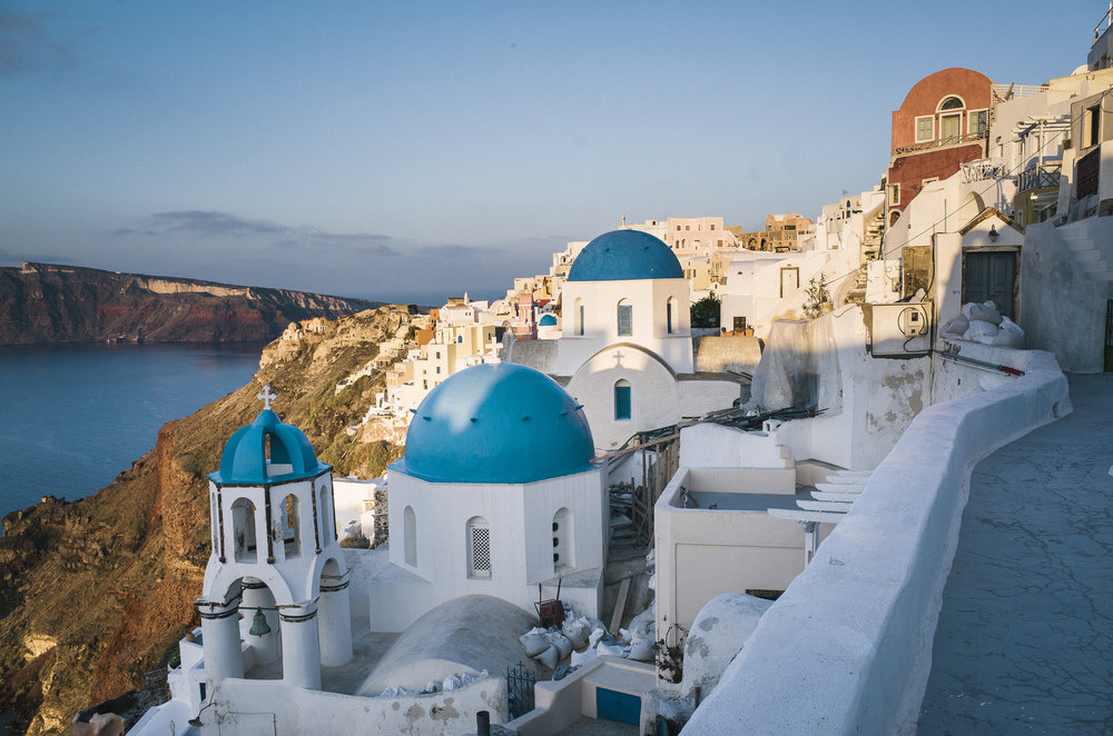 stock-photo-santorini-greece-217251281.jpg