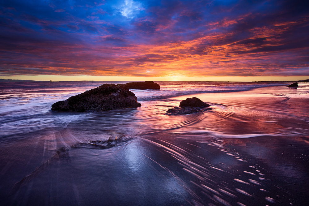 stock-photo-hendry-beach-sunset-santa-barbara-california-74915051.jpg