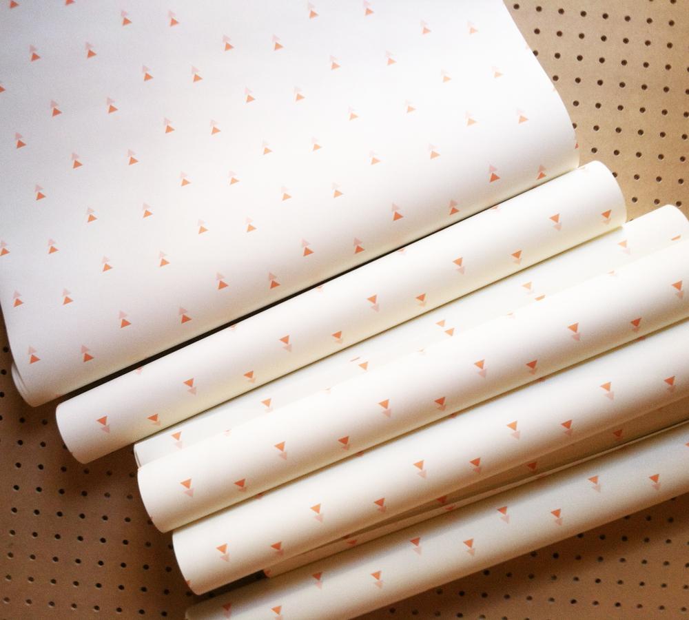 Peach wallpaper 1.JPG