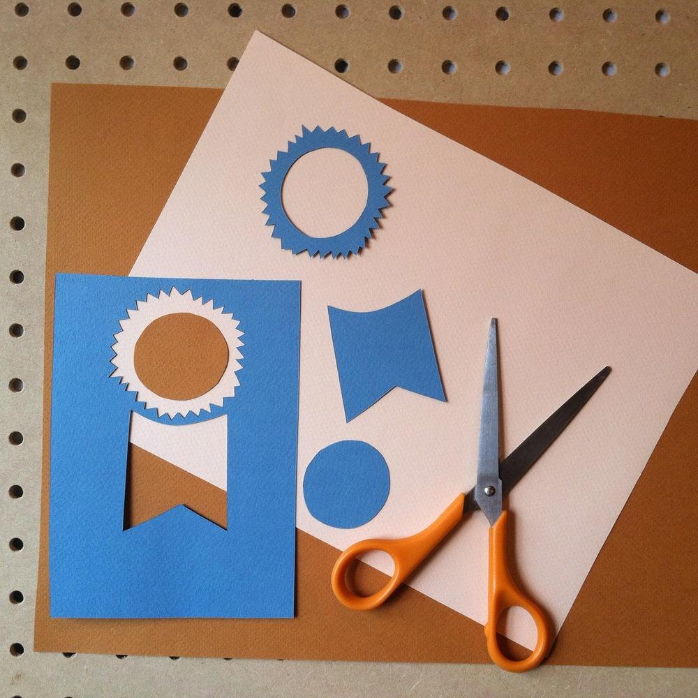 American Made Design Finalist Kate Zaremba Company 2014