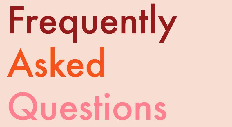 FAQ2018.jpg