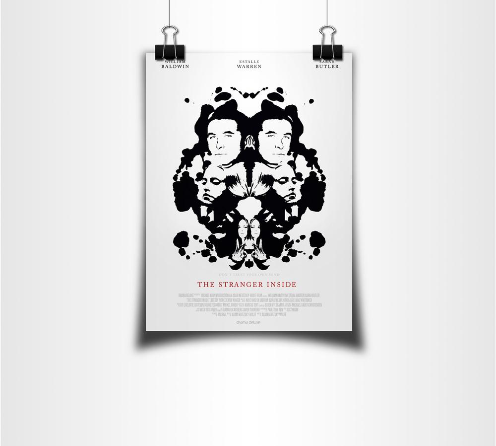 Poster-Mockup-1.jpg