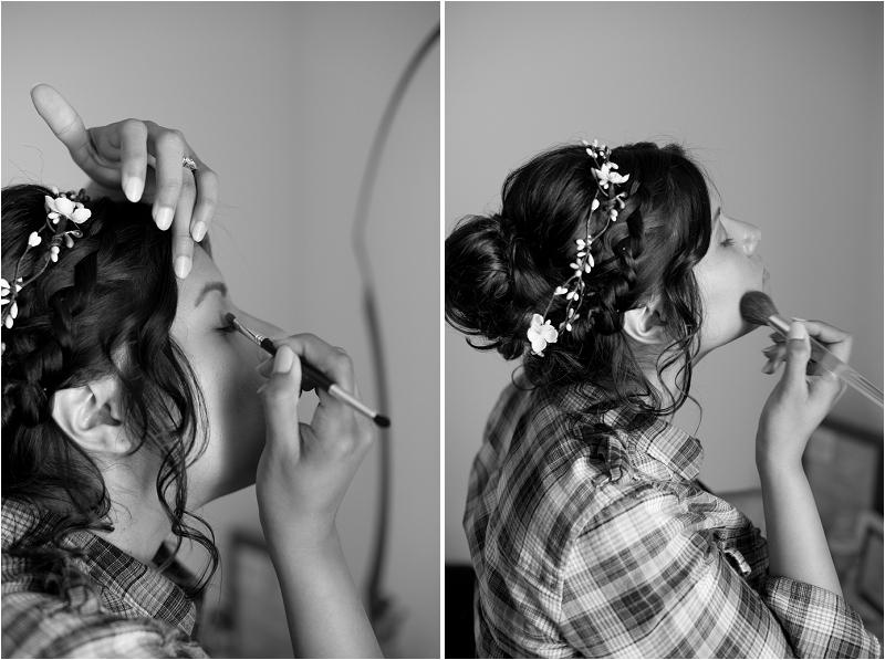 Jaclyn_Auletta_Photography_Blog_0287.jpg