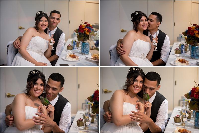 Chris+Vanessa_wedding_JA-490.jpg