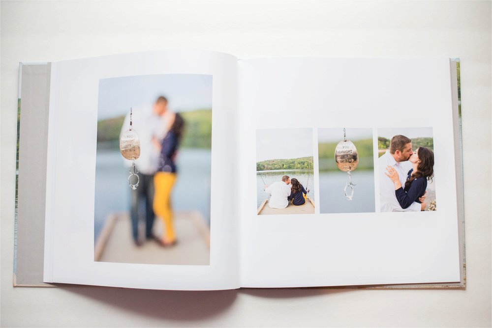 Engagement Books NJ Wedding Photographer Jaclyn Auletta Photography-5.jpg