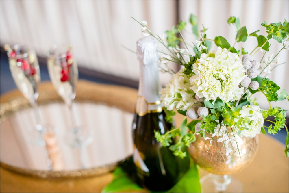 Winter Styled Shoot_Jaclyn Auletta Photography_NJ Wedding Photographer_0006.jpg