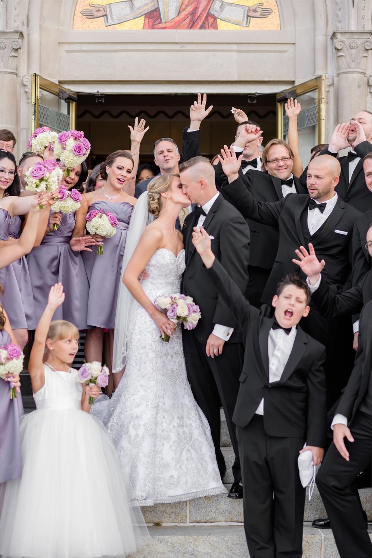Nanina's In The Park Wedding Belleville NJ_0091.jpg