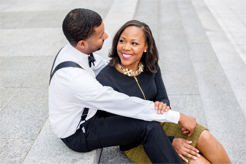 Ben and Whitney Uptown Charlotte Engagement Session_0004.jpg