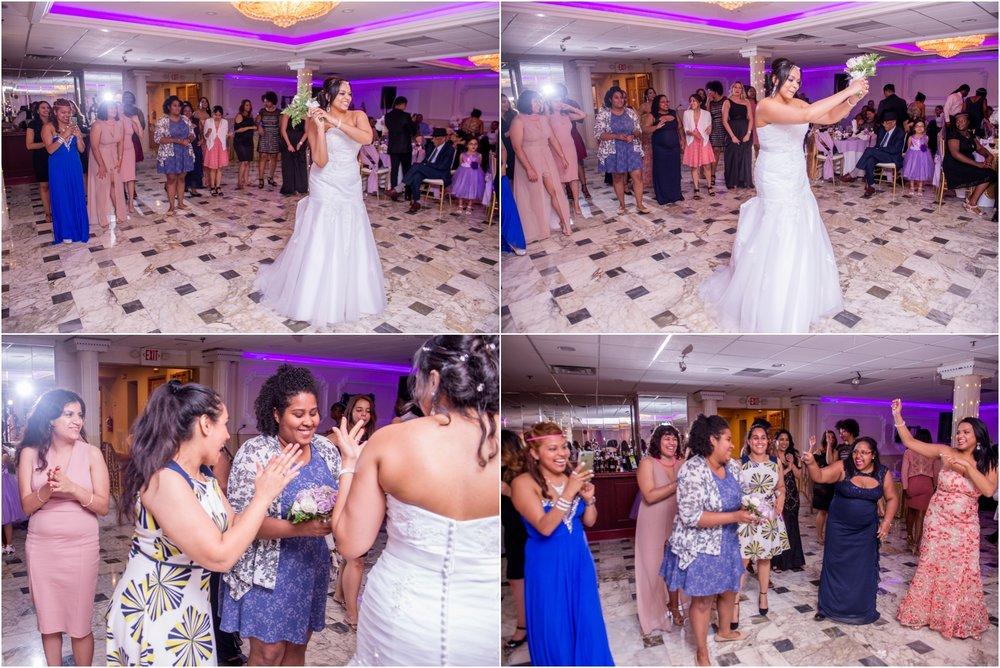 jaclyn-auletta-photography-blog-north-carolina-wedding-photographer-blogger_0086.jpg