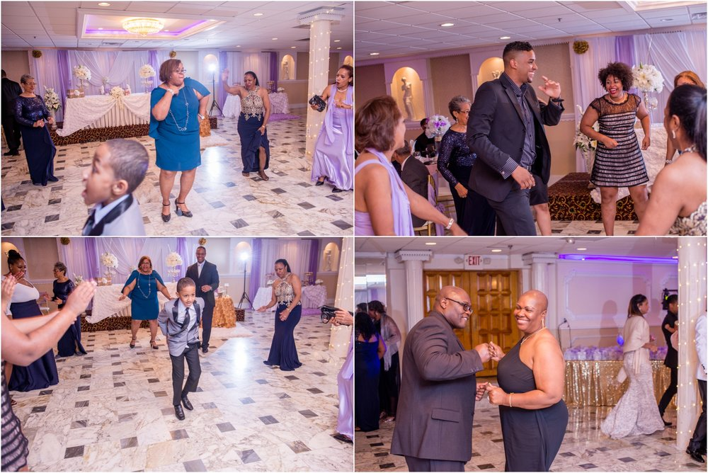 jaclyn-auletta-photography-blog-north-carolina-wedding-photographer-blogger_0077.jpg