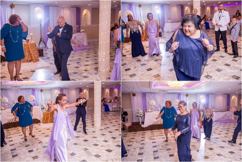 jaclyn-auletta-photography-blog-north-carolina-wedding-photographer-blogger_0076.jpg