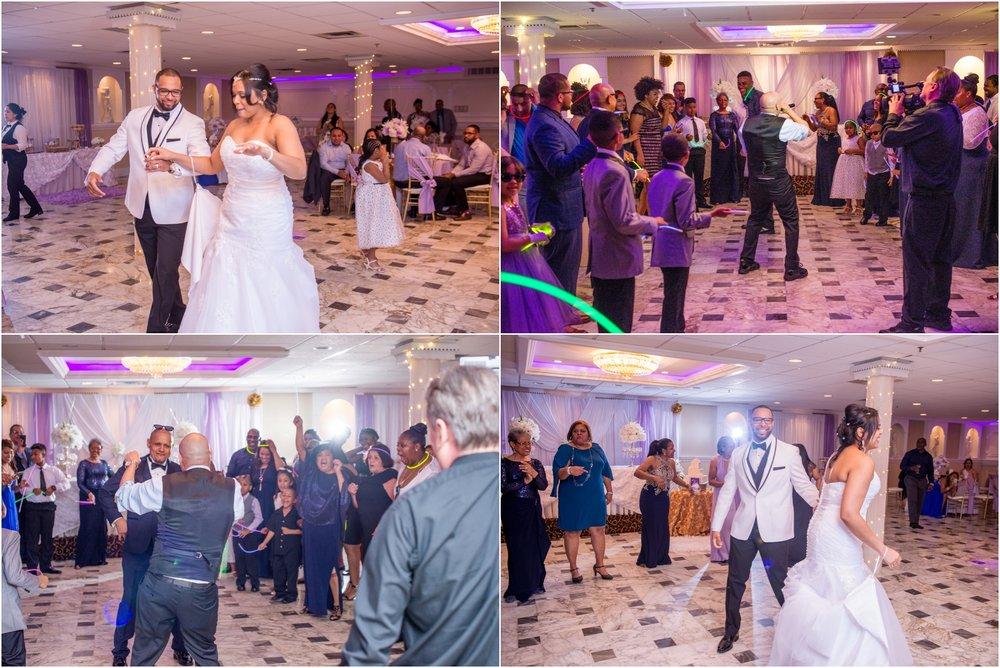 jaclyn-auletta-photography-blog-north-carolina-wedding-photographer-blogger_0075.jpg