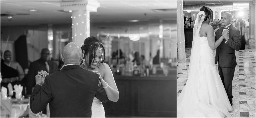 jaclyn-auletta-photography-blog-north-carolina-wedding-photographer-blogger_0070.jpg