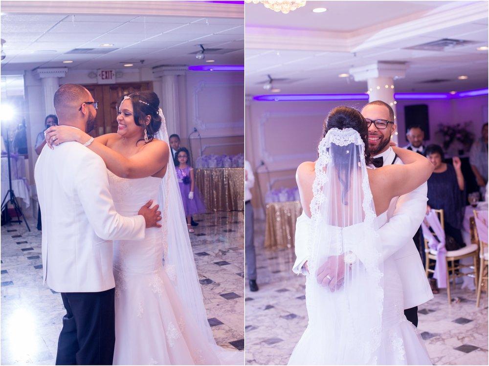 jaclyn-auletta-photography-blog-north-carolina-wedding-photographer-blogger_0065.jpg