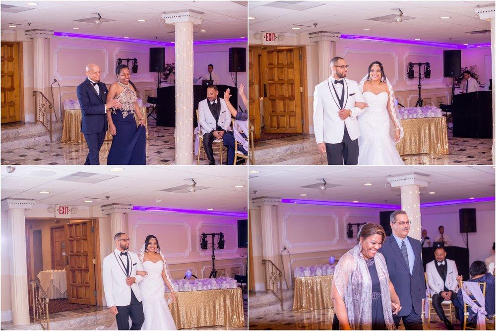 jaclyn-auletta-photography-blog-north-carolina-wedding-photographer-blogger_0062.jpg