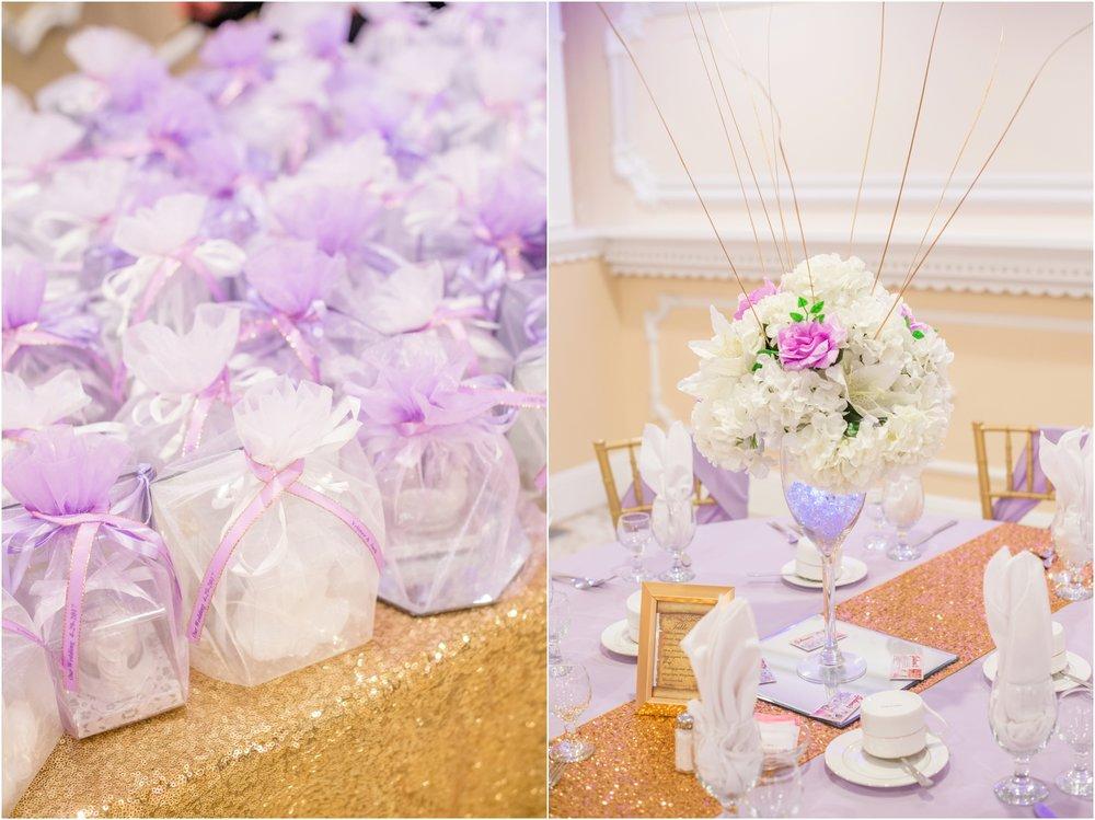 jaclyn-auletta-photography-blog-north-carolina-wedding-photographer-blogger_0061.jpg