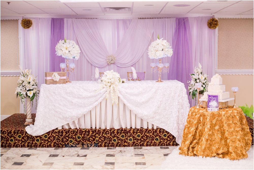 jaclyn-auletta-photography-blog-north-carolina-wedding-photographer-blogger_0055.jpg