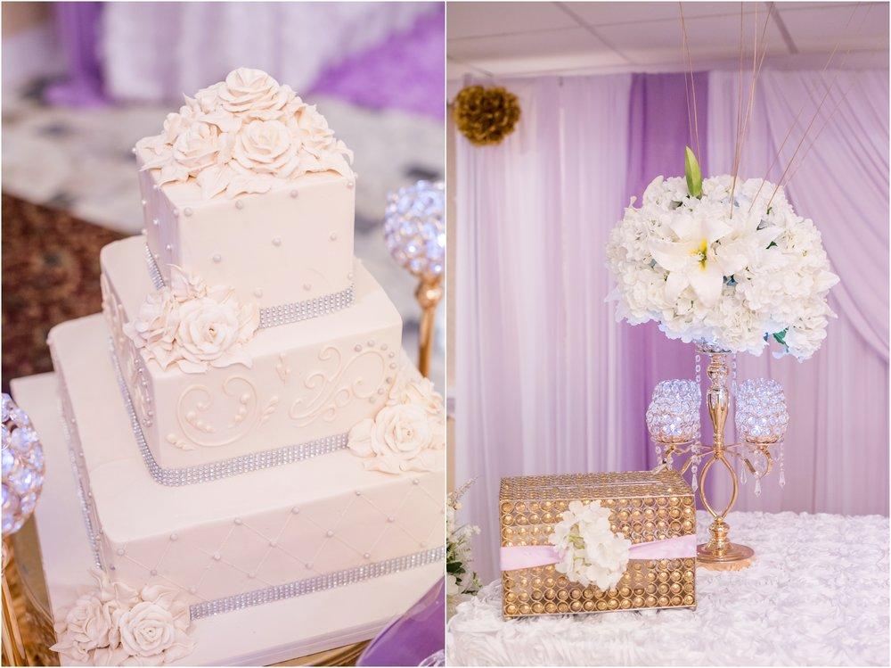jaclyn-auletta-photography-blog-north-carolina-wedding-photographer-blogger_0054.jpg